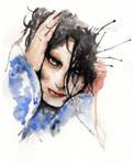 Boy don't cry... by Nachan
