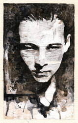 1926 by Nachan