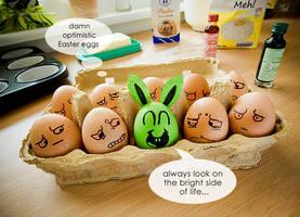 Opti-Easter-Egg by Moramarth