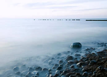 tranquillite by Moramarth