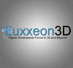 LuxXeon's Profile Picture