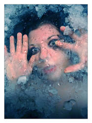 Chilled Fear by Skeet