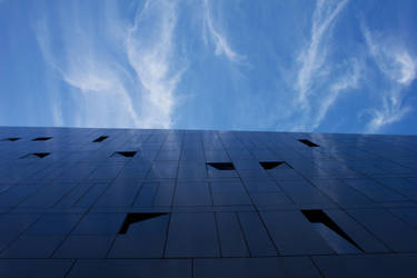 Glass and Sky 3 by tigerlily-gamgee
