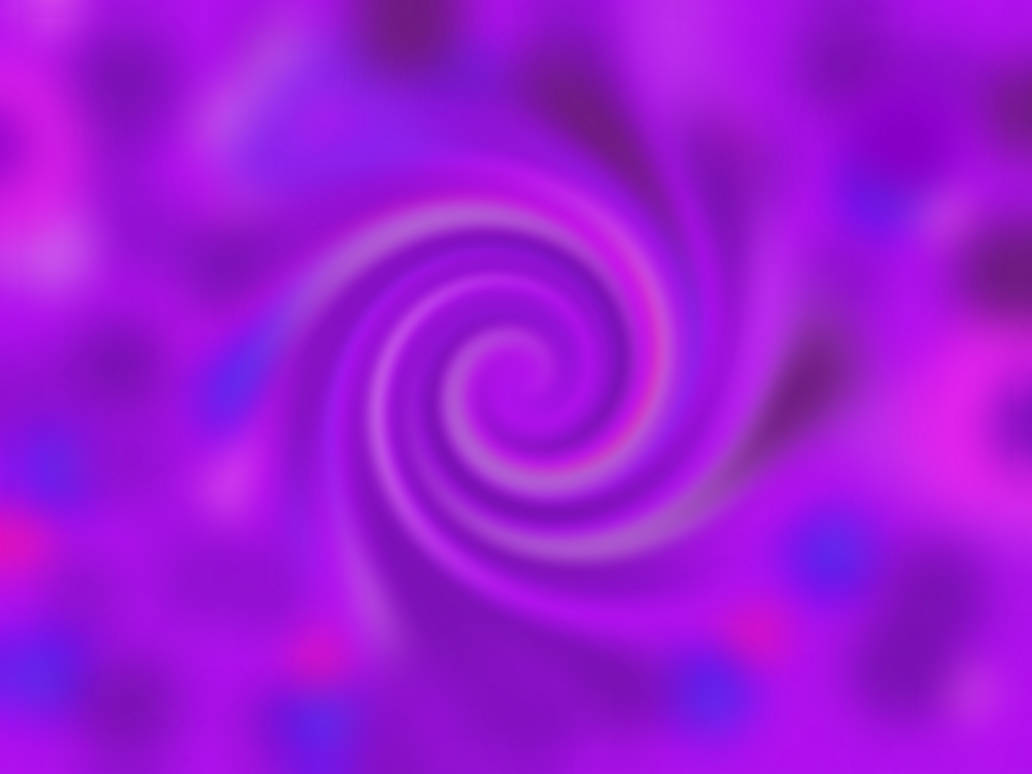 Purple Spiral Background Free To Use By Xvanyx