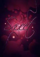 Sweet by MkDsg