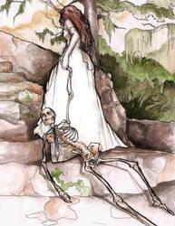 Disillusionment by AbigailLarson