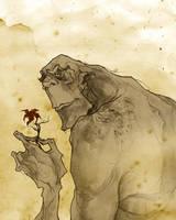 Orrick by AbigailLarson