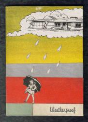 weatherproof by lowclouds