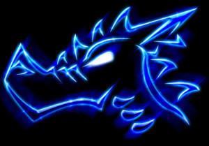 LightningArts's Profile Picture