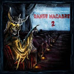 Danse Macbre 2 by LightningArts