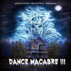 Danse Macabre 3 by LightningArts