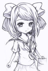 Commission_ DeadXWinter by xoxkimochiixox