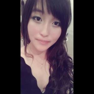 xoxkimochiixox's Profile Picture