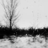 9. Dezember 2012 II by Filterkaffee