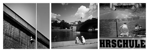13. Juli 2013 by Filterkaffee