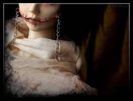 I Am Smiling by Maru-Light