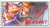Gadget_Stamp by asami-h
