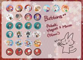 Button Menu by asami-h