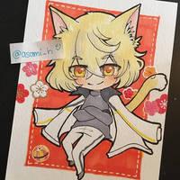 Higekiri by asami-h