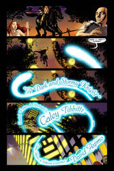 Eternal Knights Issue1-Page4 by Tibbittz