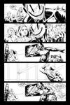 Eternal Knights Issue1-Page8 by Tibbittz
