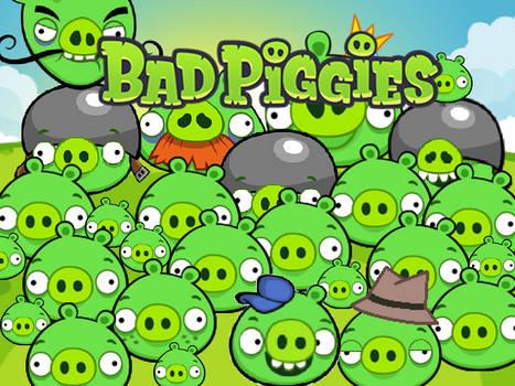 Piggytales Explore Piggytales On Deviantart