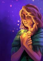 Illuminate by paigemichael