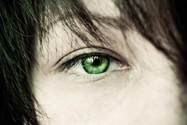 my eye by s27w