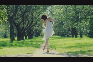 dance dance dear by s27w