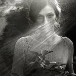Natalia by KonradC