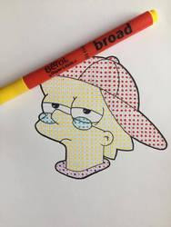 Lisa - Part 3 by way-kooks