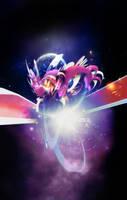 Cosmic by felipemaa