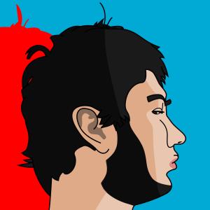 Dexterhood's Profile Picture