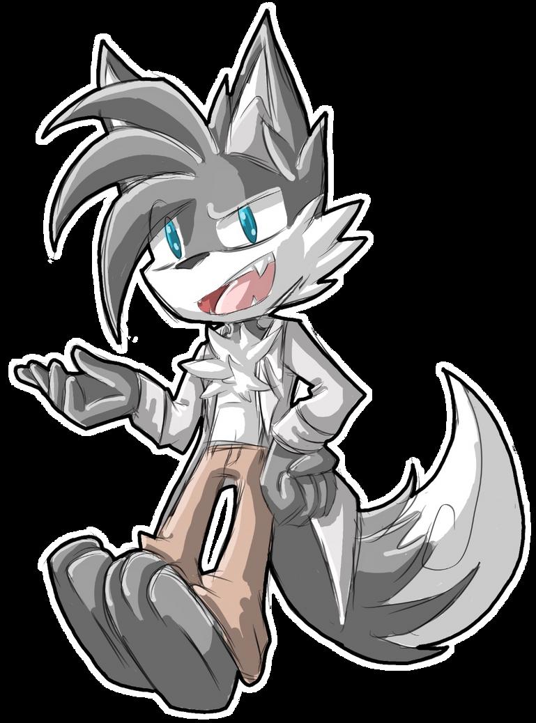 Darken the Fox Darken__1__by_wolftree47_dd08ai4-pre
