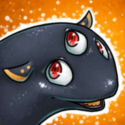 A-ruku-icon2 by soulwithin465