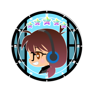 LilyJameson29's Profile Picture