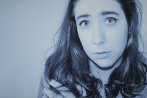 Meggie26's Profile Picture