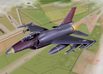 F14-Pilipinas II by holyghost13th