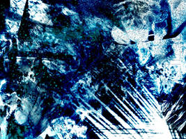 Myspace Background by RaZoRLeAf