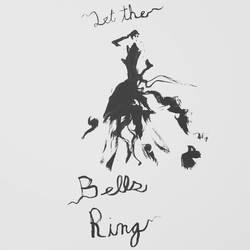 let the bells ring by jhames34