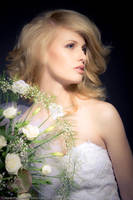 The Bride 2 by Kotjara