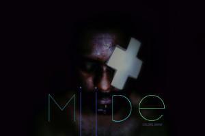 mude's Profile Picture