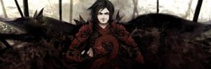 Dracula Untold by Lady-Was-Taken