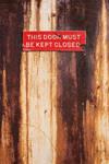 This Door by TMPhotographia
