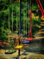 Swing by shuu2