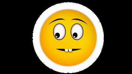 Emoji 1 by Tilantha-hansanath