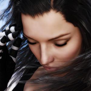 Midniyt's Profile Picture