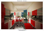 R2-Kitchen 4 by Semsa
