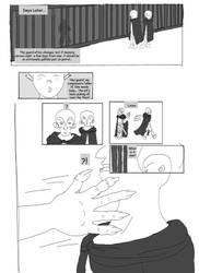 Page 4 by talentualEmbrace