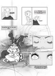 Page 5 by talentualEmbrace